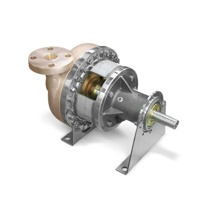 ACD_AC-TC-21_centrifugal_pump